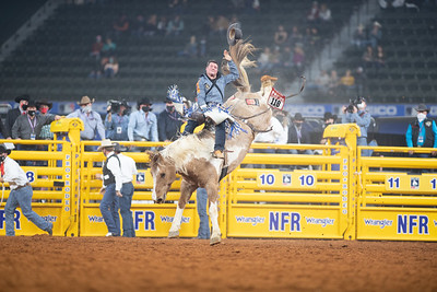 2020NFR_R03_BB_Chad Rutherford_SanAngeloSam_Stangle-6981