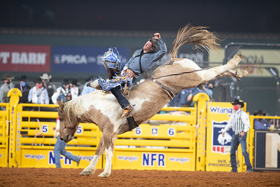 2020NFR_R03_BB_Chad Rutherford_SanAngeloSam_Stangle-6987