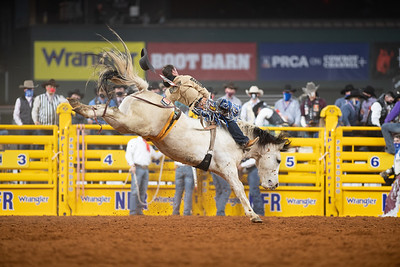 2020NFR_R04_BB_Chad Rutherford_PaintedSmoke_Stangle-7742