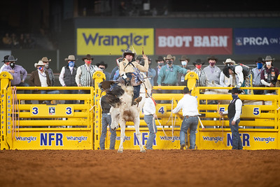 2020NFR_R04_BB_Chad Rutherford_PaintedSmoke_Stangle-7736