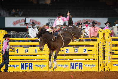 2020NFR_R05_BB_Clayton Biglow_TopFlight_Stangle-8611
