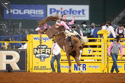 2020NFR_R05_BB_Jake Brown_GoodTimeCharlie_Stangle-8588