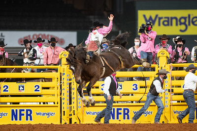 2020NFR_R05_BB_Clayton Biglow_TopFlight_Stangle-8609