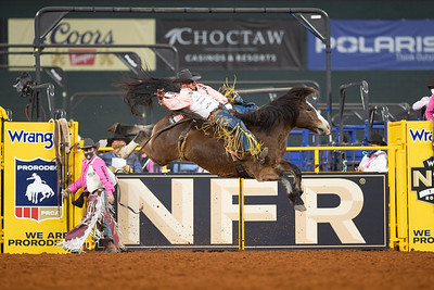 2020NFR_R05_BB_Jamie Howlett_NightFlight_Stangle-8597