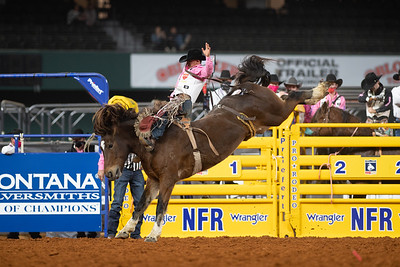 2020NFR_R05_BB_Clayton Biglow_TopFlight_Stangle-8612