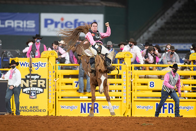 2020NFR_R05_BB_Jake Brown_GoodTimeCharlie_Stangle-8589