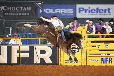 2020NFR_R05_BB_Jamie Howlett_NightFlight_Stangle-8598