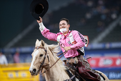 2020NFR_R05_BB_Clayton Biglow_TopFlight_Stangle-8668
