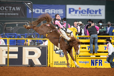 2020NFR_R05_BB_Jake Brown_GoodTimeCharlie_Stangle-8587