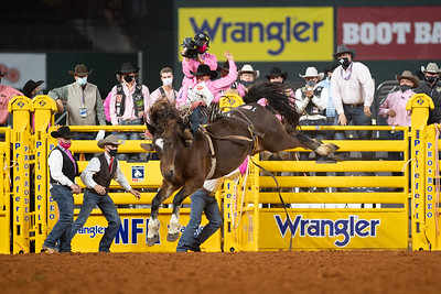 2020NFR_R05_BB_Clayton Biglow_TopFlight_Stangle-8608
