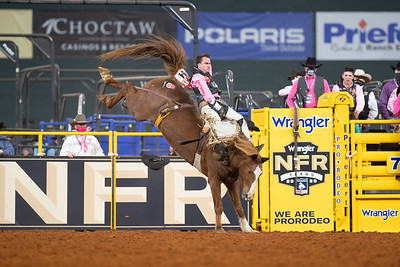 2020NFR_R05_BB_Jake Brown_GoodTimeCharlie_Stangle-8586
