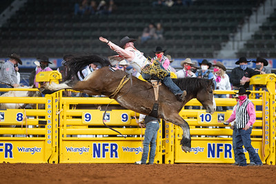 2020NFR_R05_BB_Jamie Howlett_NightFlight_Stangle-8601