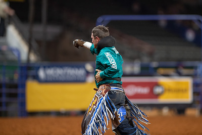 2020NFR_R07_BB_Chad Rutherford_CoronaKate_Stangle-2525