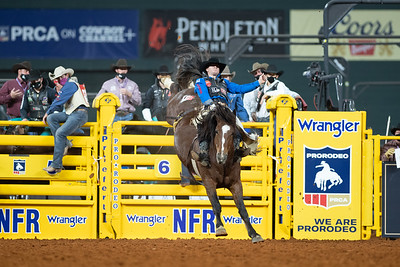 2020NFR_R07_BB_Jake Brown_TopEgyptian_Stangle-2469