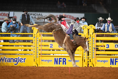 2020NFR_R07_BB_Cole Reiner_AmosMoses_Stangle-2500