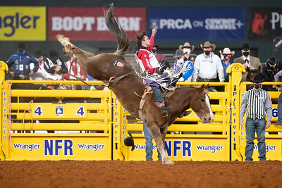 2020NFR_R07_BB_Cole Reiner_AmosMoses_Stangle-2504