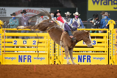 2020NFR_R07_BB_Cole Reiner_AmosMoses_Stangle-2501