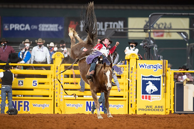 2020NFR_R07_BB_Cole Reiner_AmosMoses_Stangle-2506