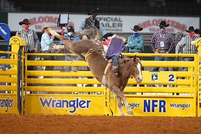 2020NFR_R07_BB_Cole Reiner_AmosMoses_Stangle-2499