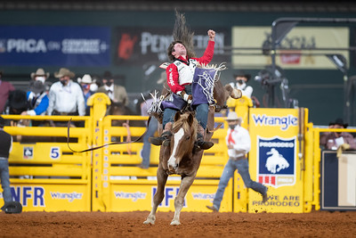 2020NFR_R07_BB_Cole Reiner_AmosMoses_Stangle-2508