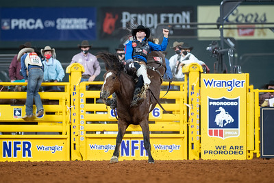 2020NFR_R07_BB_Jake Brown_TopEgyptian_Stangle-2471
