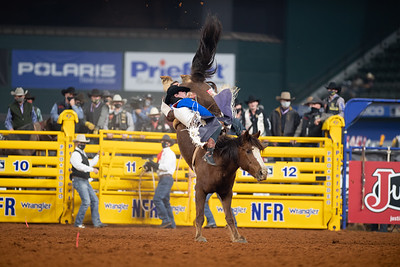 2020NFR_R08_BB_Cole Reiner_Nutrena'sKillerBee_Stangle-4343