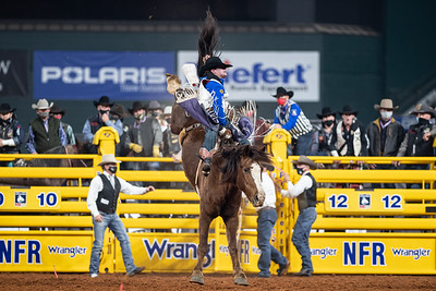 2020NFR_R08_BB_Cole Reiner_Nutrena'sKillerBee_Stangle-4342