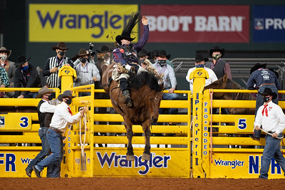 2020NFR_R09_BB_Jake Brown_Ted_Stangle-6073