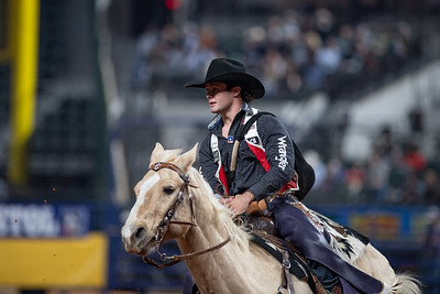 2020NFR_R09_BB_Cole Reiner_Stangle-6243