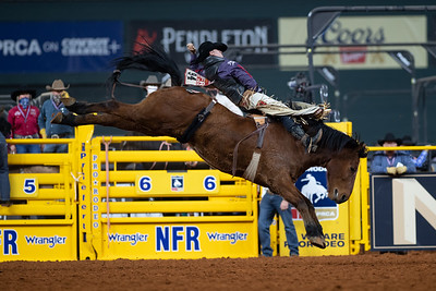 2020NFR_R09_BB_Jake Brown_Ted_Stangle-6077
