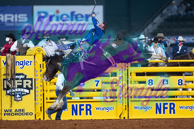 2020NFR_R10_BB_Chad Rutherford_AllPink_Stangle-7792