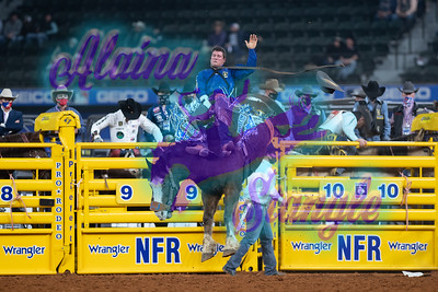 2020NFR_R10_BB_Chad Rutherford_AllPink_Stangle-7790