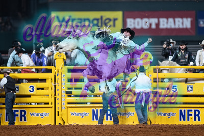 2020NFR_R10_BB_Cole Reiner_NewScarlet_Stangle-7716