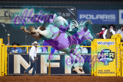 2020NFR_R10_BB_Cole Reiner_NewScarlet_Stangle-7722