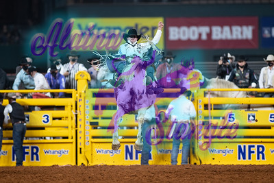 2020NFR_R10_BB_Cole Reiner_NewScarlet_Stangle-7717