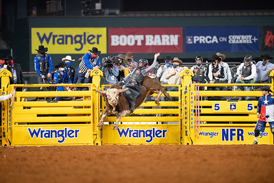 2020NFR_R01_BR_Parker McCown_Funhater_Stangle-6036