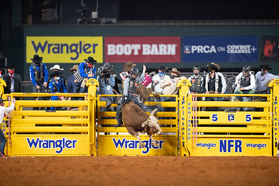 2020NFR_R01_BR_Parker McCown_Funhater_Stangle-6035