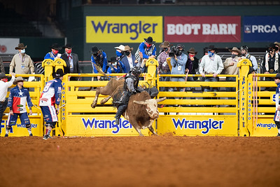 2020NFR_R01_BR_Parker McCown_Funhater_Stangle-6038