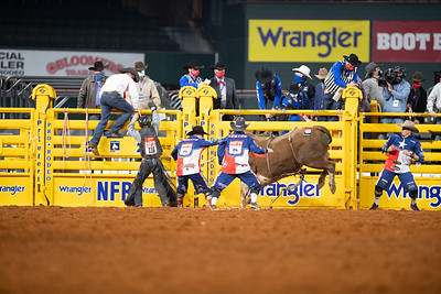 2020NFR_R01_BR_Parker McCown_Funhater_Stangle-6039
