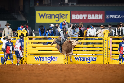 2020NFR_R01_BR_Parker McCown_Funhater_Stangle-6037