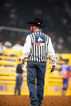2020NFR_R03_BR_Judge_Stangle-7519