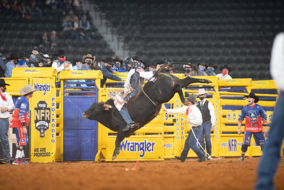 2020NFR_R03_BR_Boudreaux Campbell_Chiseled_Stangle-7540