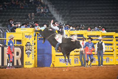 2020NFR_R03_BR_Boudreaux Campbell_Chiseled_Stangle-7543