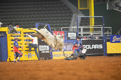 2020NFR_R03 _BR_Ky Hamilton_PookieHoller_Stangle-7565