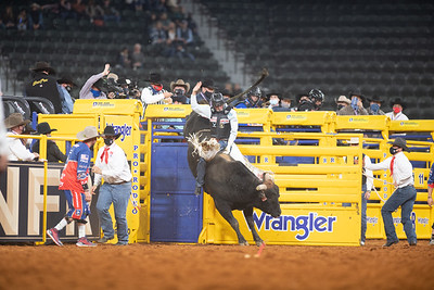 2020NFR_R03_BR_Boudreaux Campbell_Chiseled_Stangle-7539