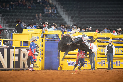 2020NFR_R03_BR_Boudreaux Campbell_Chiseled_Stangle-7546