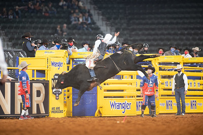 2020NFR_R03_BR_Boudreaux Campbell_Chiseled_Stangle-7544