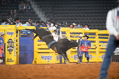 2020NFR_R03_BR_Boudreaux Campbell_Chiseled_Stangle-7541