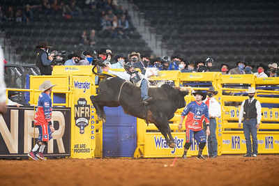 2020NFR_R03_BR_Boudreaux Campbell_Chiseled_Stangle-7545