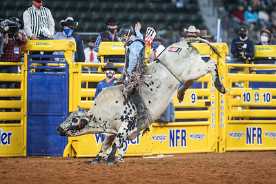 2020NFR_R04_BR_Ty Wallace_BitABadNews_Stangle-8352
